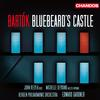 John Relyea - Bartok: Bluebeard's Castle, Op. 11, Sz. 48 -  FLAC Multichannel 96kHz/24bit Download