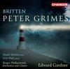 Stuart Skelton - Britten: Peter Grimes, Op. 33 -  FLAC Multichannel 96kHz/24bit Download