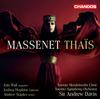 Erin Wall - Massenet: Thais -  FLAC 352kHz/24bit DXD Download