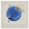 Stick&Bow - Resonance -  FLAC 96kHz/24bit Download