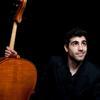 Juan Sebastian Delgado - Ginastera: Punena No. 2, Op. 45 -  FLAC 96kHz/24bit Download
