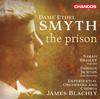 Sarah Brailey - Smyth: The Prison -  FLAC Multichannel 96kHz/24bit Download