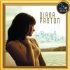 Diana Panton - Diana Panton To Brazil with Love -  FLAC 192kHz/24bit Download
