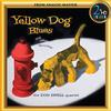 Don Ewell Quartet - Yellow Dog Blues -  FLAC 192kHz/24bit Download