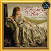 Diana Panton - Christmas Kiss -  FLAC 192kHz/24bit Download