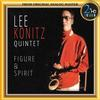 Lee Konitz Quintet - Konitz: Figure & Spirit -  FLAC 96kHz/24bit Download