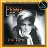 Peggy Lee - Tender Ballads -  DSD (Double Rate) 5.6MHz/128fs Download