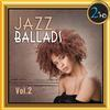 Various Artists - Jazz Ballads, Vol. 2 -  DSD (Double Rate) 5.6MHz/128fs Download