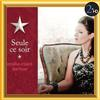 Emilie-Claire Barlow - Seule ce soir -  DSD (Single Rate) 2.8MHz/64fs Download