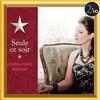 Emilie-Claire Barlow - Seule ce soir -  FLAC 88kHz/24bit Download