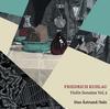 Duo Astrand-Salo - Kuhlau: Violin Sonatas, Vol. 2 -  FLAC 192kHz/24bit Download