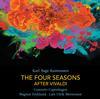 Concerto Copenhagen - The Four Seasons After Vivaldi -  FLAC 192kHz/24bit Download