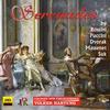 Cologne New Philharmonic Orchestra - Serenades -  FLAC 48kHz/24Bit Download