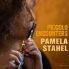 Pamela Stahel - Piccolo Encounters -  FLAC 96kHz/24bit Download
