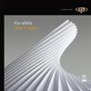 Trio Arbos - Play It Again -  DSD (Single Rate) 2.8MHz/64fs Download