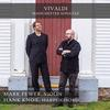 Mark Fewer - Vivaldi: Manchester Sonatas -  FLAC 96kHz/24bit Download