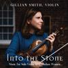 Gillian Smith - Into the Stone -  FLAC 88kHz/24bit Download