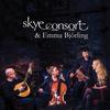 Skye Consort - Skye Consort & Emma Björling -  FLAC 88kHz/24bit Download