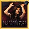 Emilie-Claire Barlow - Live in Tokyo -  DSD (Single Rate) 2.8MHz/64fs Download