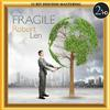 Robert Len - Fragile -  FLAC 96kHz/24bit Download