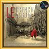 Emilie-Claire Barlow - Petit matin -  FLAC 44kHz/24bit Download