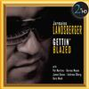 Jermaine Landsberger - Gettin' Blazed -  FLAC 44kHz/24bit Download