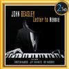 John Beasley - Letter To Herbie -  FLAC 44kHz/24bit Download