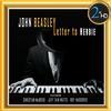 John Beasley - Letter To Herbie -  FLAC 44kHz/24bit Download