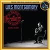 Wes Montgomery - Wes Montgomery in Paris - The Definitive ORTF Recording -  DSD (Double Rate) 5.6MHz/128fs Download