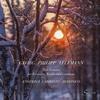 Ensemble Labirinto Armonico - Telemann: Trio Sonatas -  FLAC 48kHz/24Bit Download