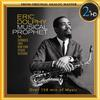 Eric Dolphy - Musical Prophet - The Expanded 1963 New York Studio Sessions -  DSD (Single Rate) 2.8MHz/64fs Download