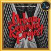 The Urban Renewal Project - The Urban Renewal Project - 21st Century Ghost -  FLAC 44kHz/24bit Download