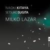 Milko Lazar: Works for Harpsichord