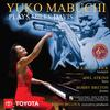 Yuko Mabuchi Trio - Yuko Mabuchi Plays Miles Davis: Live -  FLAC 96kHz/24bit Download