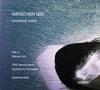 Wei Ji - Wenchen Qin: Orchestral Works -  FLAC 48kHz/24Bit Download