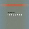 R. Schumann: Piano Works (Live)