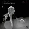 Bamberg Symphony Orchestra String Quintet - Mahler: Symphony No. 9 in D Major (Live) -  FLAC 96kHz/24bit Download