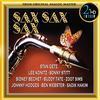 Various Artists - SAX SAX SAX