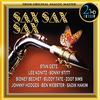 Various Artists - SAX SAX SAX -  FLAC 96kHz/24bit Download