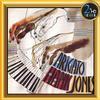 Hank Jones - Hank Jones, Arigato -  DSD (Quad Rate) 11.2MHz/256fs Download