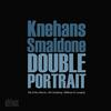 Various Artists - Knehans-Smaldone: Double Portrait -  FLAC 96kHz/24bit Download