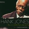 Hank Jones - Live at Jazzhus Slukefter 1983