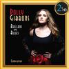 Polly Gibbons - Polly gibbons Ballads & Blues -  DSD (Double Rate) 5.6MHz/128fs Download