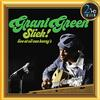 Grant Green - Grant Green, Slick! Live at Oil Can Harry's -  FLAC 192kHz/24bit Download