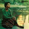 Nina Simone - Nina Simone and Her Friends -  FLAC 96kHz/24bit Download