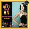 Emilie-Claire Barlow - The Beat Goes On -  FLAC 96kHz/24bit Download