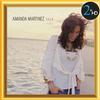 Amanda Martinez - Sola -  FLAC 44kHz/24bit Download