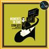 Stan Getz - Moments In Time -  DSD (Double Rate) 5.6MHz/128fs Download