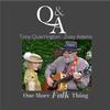 Q&A - One More Folk Thing -  FLAC 96kHz/24bit Download