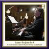 Christoph Soldan - R. Schumann: Piano Quintet in E-Flat Major, Op. 44 (Live) -  FLAC 96kHz/24bit Download